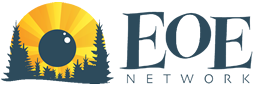 eoe-network-logo-horizontal