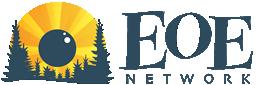 eoe-network-logo-horizontal