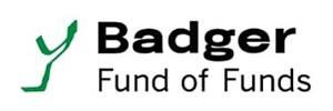badger-fund-of-funds