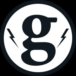 gener8tor-logo